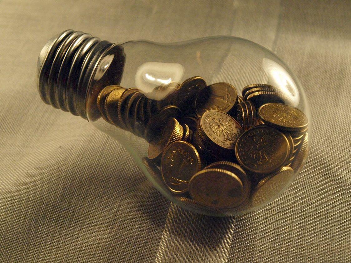 С 1 января 2016 года ОП «ТверьАтомЭнергоСбыт» будет выставлять пени за просроченные платежи по электричеству