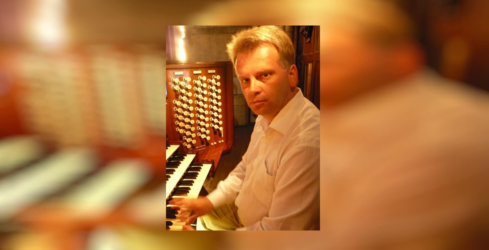 В Тверской филармонии исполнят музыку барокко и романтизма