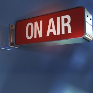 """фото Радиостанция """"Вести FM"""" начала вещание в Твери"""