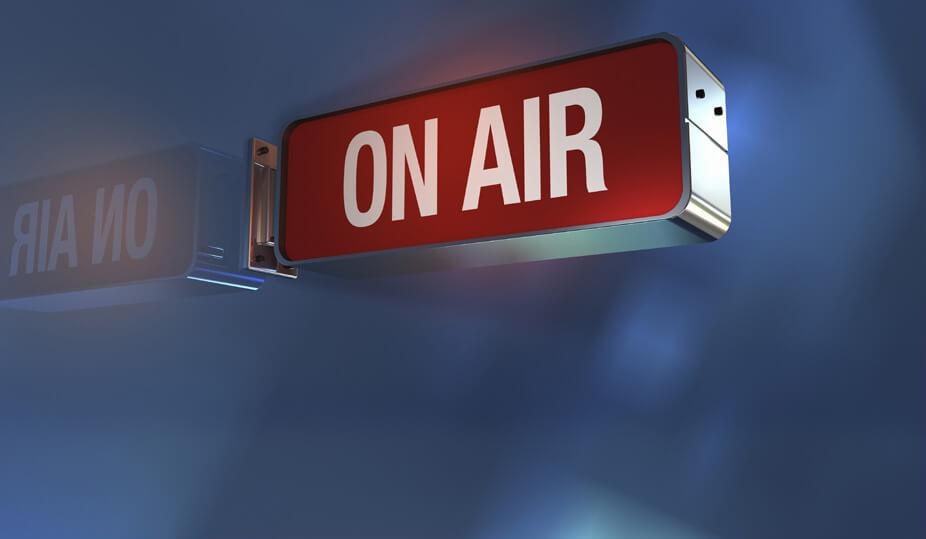 "Радиостанция ""Вести FM"" начала вещание в Твери"