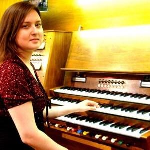 """фото Тверская филармония приглашает на концерт """"Классики органной музыки"""""""