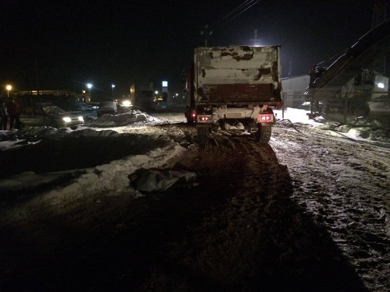 За 3 дня в ДТП на дорогах области 3 человека погибли и 17 человек получили различные травмы