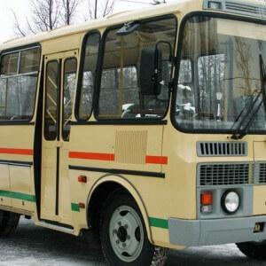 фото ГИБДД проверит водителей транспортных средств, осуществляющих перевозку пассажиров на основании лицензии