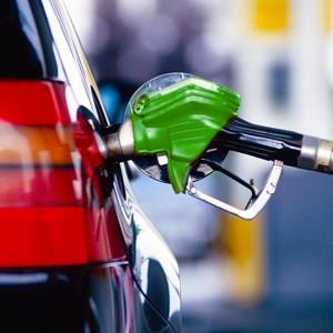 фото В Тверской области зафиксировано снижение средней стоимости бензина АИ-92