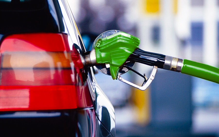 В Тверской области зафиксировано снижение средней стоимости бензина АИ-92