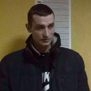 фото В Твери мужчина сообщил о бомбе в кафе, чтобы не оплачивать счет