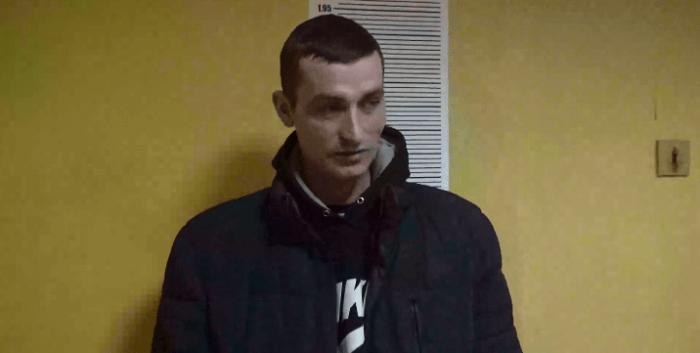 В Твери мужчина сообщил о бомбе в кафе, чтобы не оплачивать счет