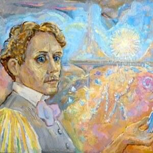 фото В Твери пройдет концерт к 140-летию со дня рождения литовского композитора и художника Микалоюса Константинаса Чюрлёниса