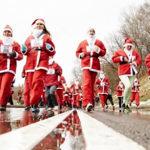 фото В Твери пройдут «Рождественские старты»