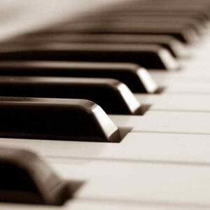 фото Тверская филармония приглашает на Вечер фортепианного дуэта