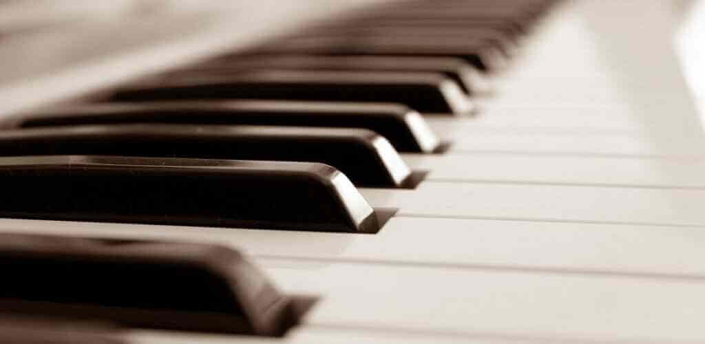 Тверская филармония приглашает на Вечер фортепианного дуэта