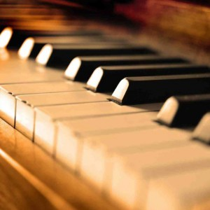 фото Тверичей приглашают на концерт фортепианной музыки