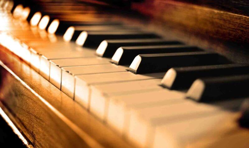 Тверичей приглашают на концерт фортепианной музыки