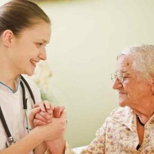 фото В Твери появится служба социально-медицинских услуг для пожилых людей и инвалидов