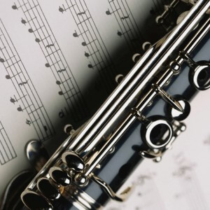 фото Тверская филармония приглашает на концерт «Вместе с гобоем»