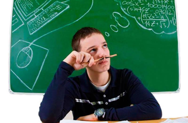 Для тверских абитуриентов пройдут бесплатные курсы подготовки к ЕГЭ по информатике