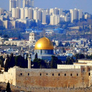 фото Израиль потерял больше четверти туристов из России в 2015 году