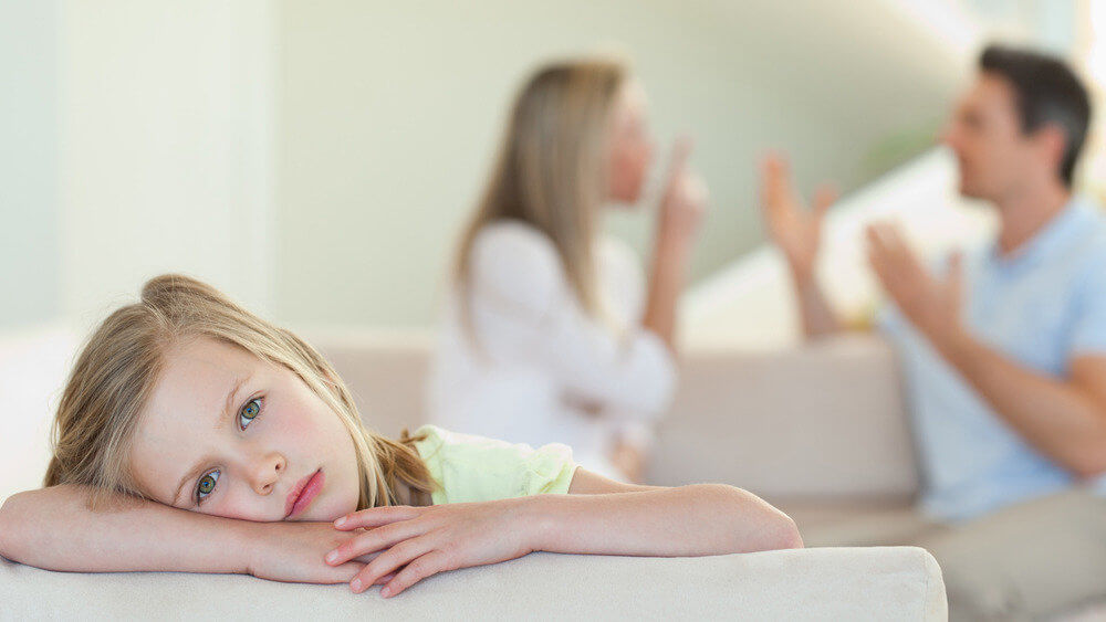 Профессиональная медиация поможет решить семейные конфликты тверичей