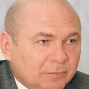 фото У Октябрьской железной дороги новый начальник