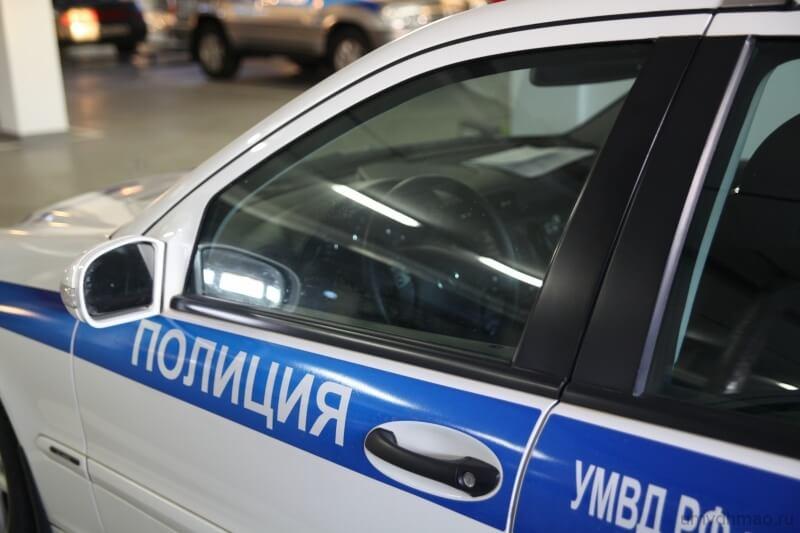 """Двое несовершеннолетних """"беглецов"""" найдены полицейскими в Тверской области"""