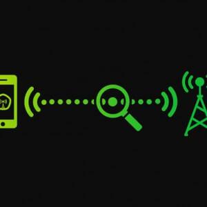 фото Tele2 направит более миллиарда рублей на развитие услуг связи в Тверской области