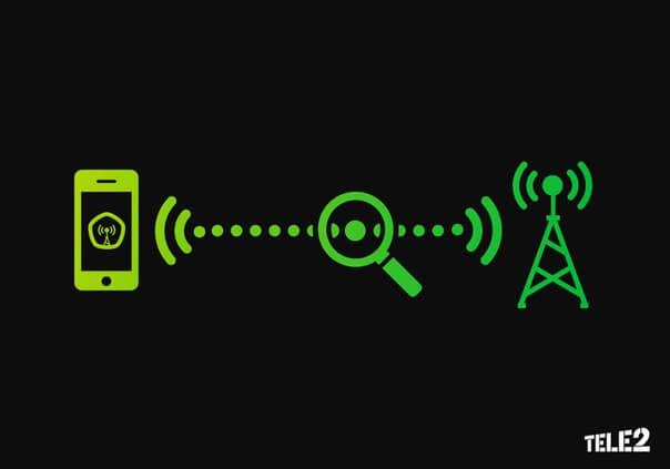 Tele2 направит более миллиарда рублей на развитие услуг связи в Тверской области