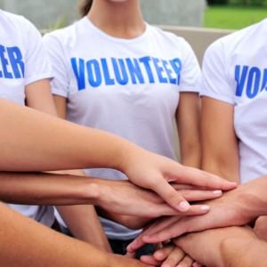 фото В Твери всех желающих обучат основам волонтерской и добровольческой деятельности