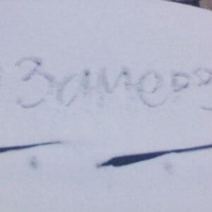 фото На территории Тверской области ожидается ухудшение погодных условий