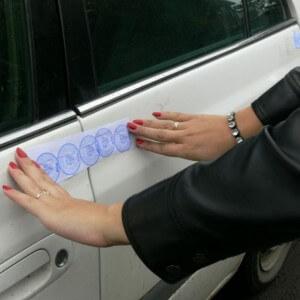 фото Должникам запретят управлять транспортом