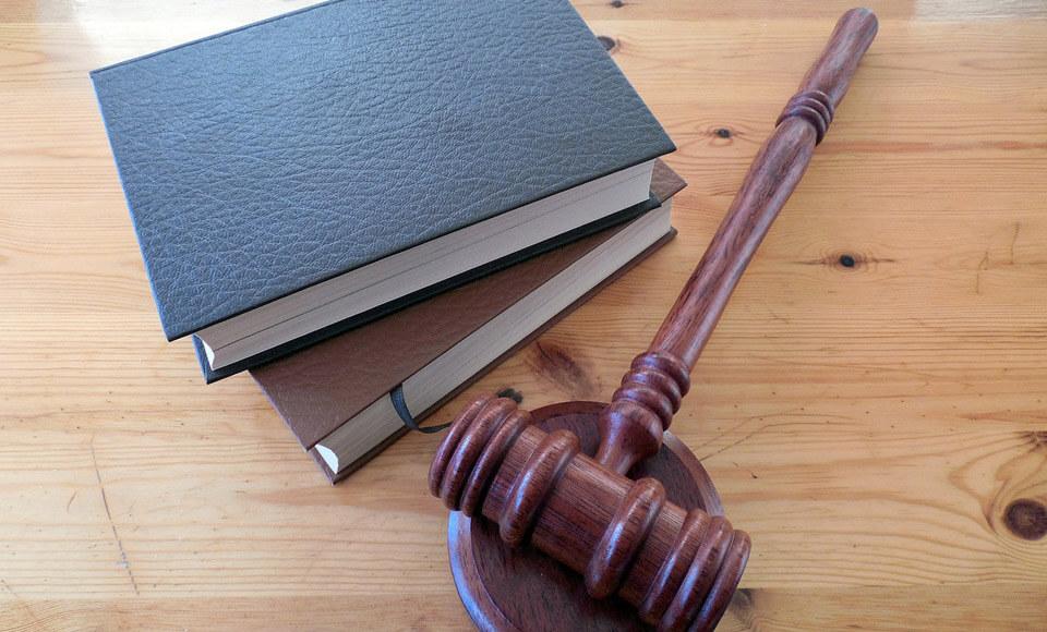 В Твери окажут бесплатную юридическую помощь многодетным семьям