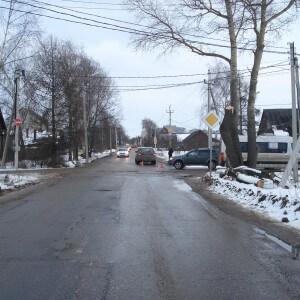 фото За 3 дня в 8 ДТП на дорогах Тверской области пострадали 10 человек