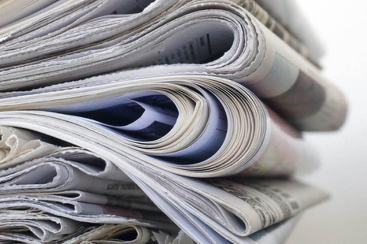 Почта России «заморозит» тариф на доставку ежедневных газет и на магистральную доставку всех изданий