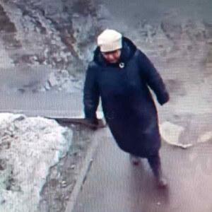 фото В Твери разыскивают мошенниц, ограбивших пенсионерку