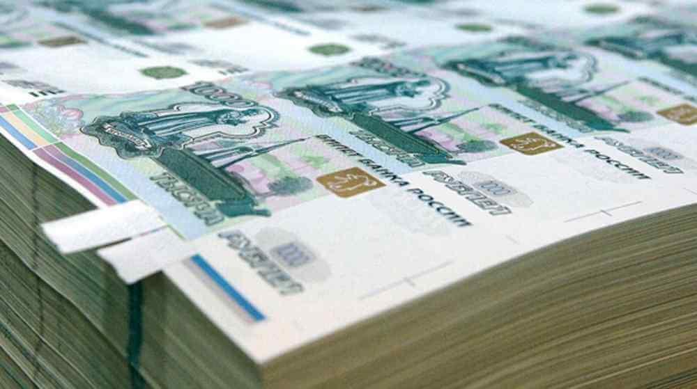 В Твери недобросовестные агенты НПФ-ов пытаются выдать себя за работников государственного пенсионного фонда