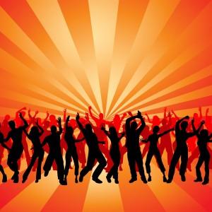 """фото В Твери пройдет областной конкурс современного молодежного танца """"Танец, молодость, красота"""""""