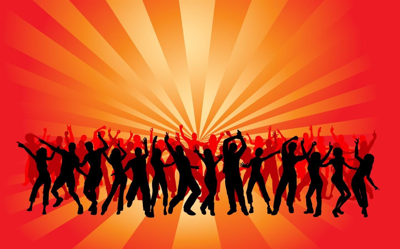 """В Твери пройдет областной конкурс современного молодежного танца """"Танец, молодость, красота"""""""