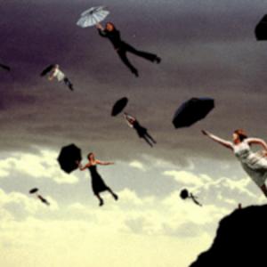 фото Жителей Тверской области предупреждают об усилении ветра