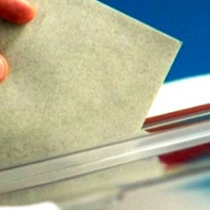 фото В апреле 2016 года в Тверской области пройдут муниципальные выборы