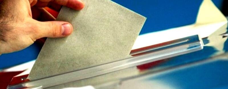 В Тверской области началось досрочное голосование на муниципальных выборах