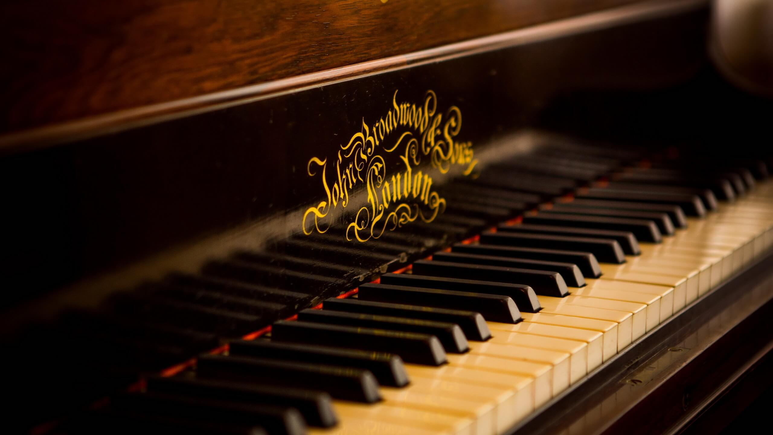 """В Твери пройдет """"Вечер фортепианной музыки"""""""