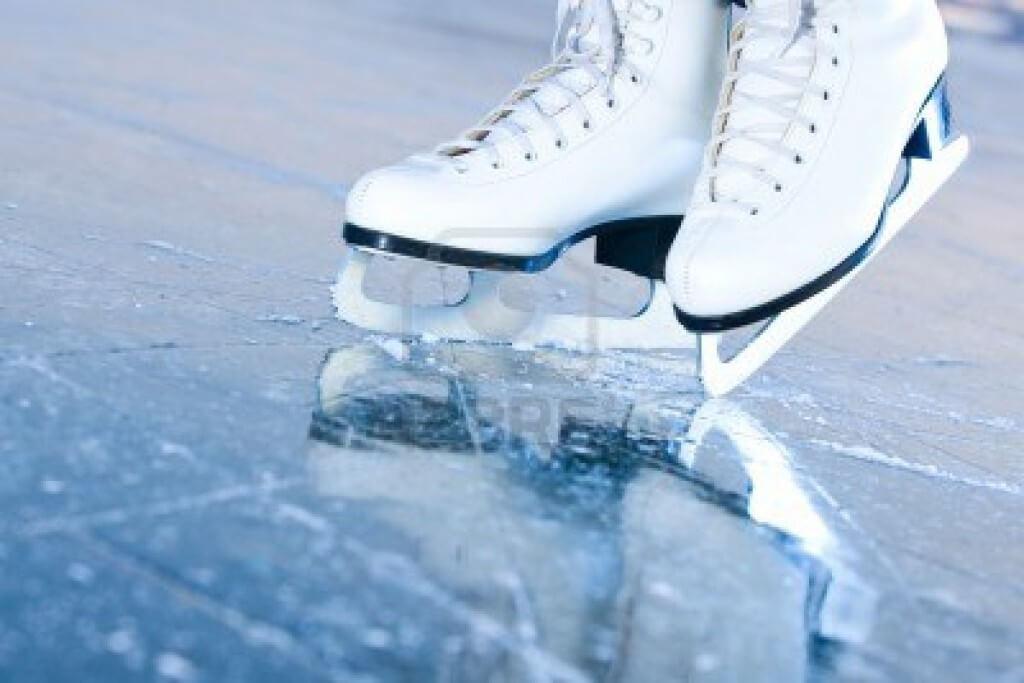 В Твери пройдет открытое Первенство области по фигурному катанию на коньках