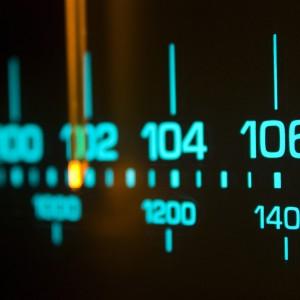 фото На трассе М-11 появилось свое радио