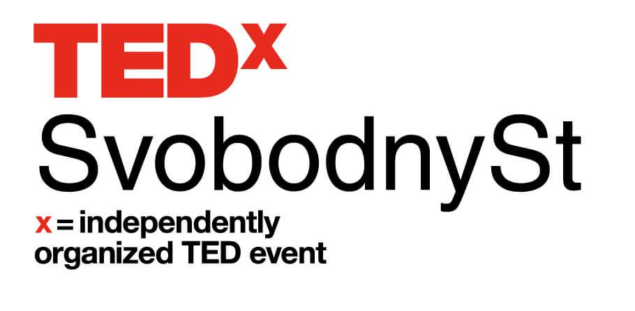 30 апреля 2016 года в Твери пройдет мероприятие TEDxSvobodnySt