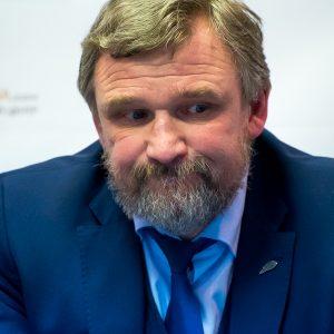 фото Алексей Ждахин покидает пост тренера ТХК