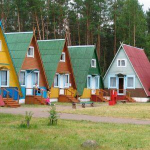 фото Тверская полиция призывает родителей с ответственностью подходить к отдыху детей в детских лагерях