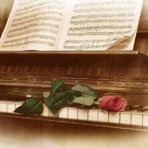 """фото Тверская филармония приглашает на романсовую программу """"Мы только знакомы..."""""""
