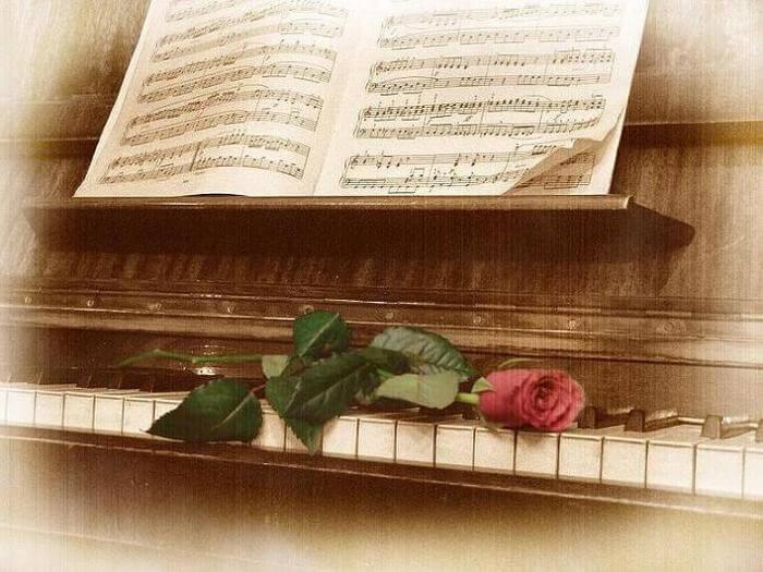 """Тверская филармония приглашает на романсовую программу """"Мы только знакомы..."""""""