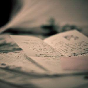 """фото Подведены итоги регионального этапа Всероссийского конкурса """"Лучший урок письма"""""""