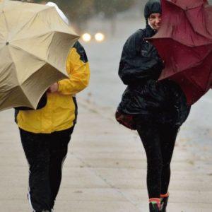 фото Жителей Тверской области предупреждают о серьезном усилении ветра