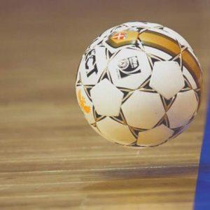 фото В Твери пройдет Первенство города по мини-футболу
